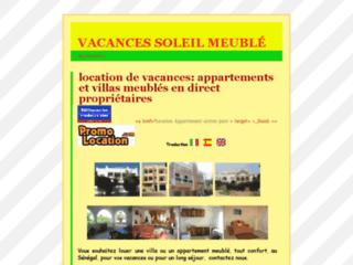 http://soleilmeuble.unblog.fr/
