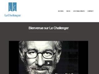 http://www.le-challenger.com/