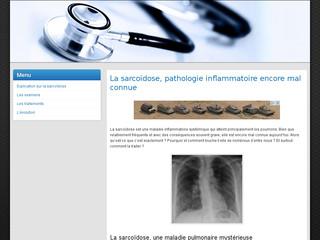http://sarcoidose.fr/
