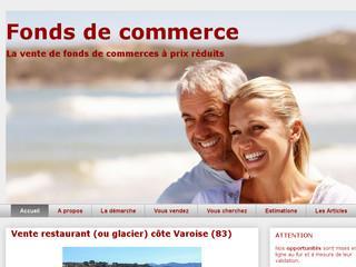 http://www.fondsdecommerce.buzz/