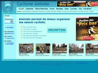 http://www.cyclisme-amateur.com/