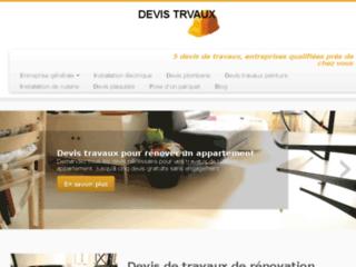 http://www.devistravauxappartement.com/