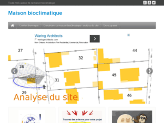 https://www.maison-bioclimatique.info/