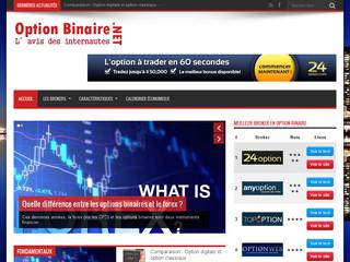 http://optionbinaire-avis.net/
