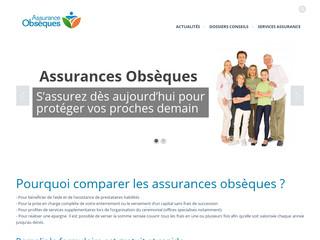 http://www.assurance-des-obseques.com/