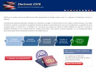 https://www.electronicesta.com/