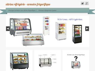 http://www.vitrines-refrigerees.com/