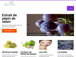 http://www.pepinderaisin.fr/