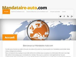 http://mandataire-auto.com/