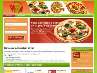 http://www.livraison-pizza.co/