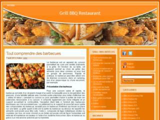 http://www.bbq-restaurant.com/
