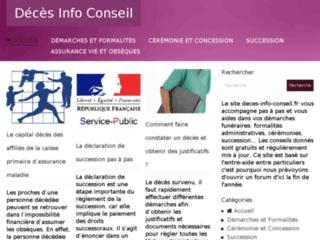 http://www.deces-info-conseil.fr/
