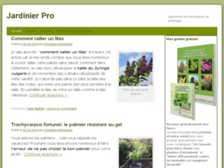 http://jardinier-pro.com/