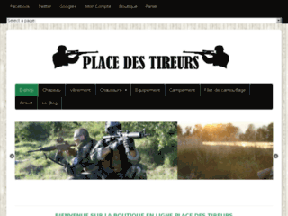 http://placedestireurs.fr/