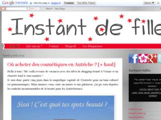http://www.instantdefille.fr/