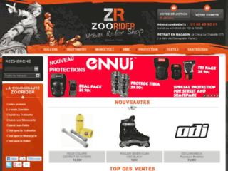 http://www.zoorider.com/