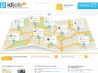 http://www.idjob.fr/