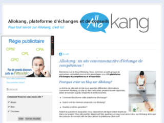 http://allokang.e-monsite.com/