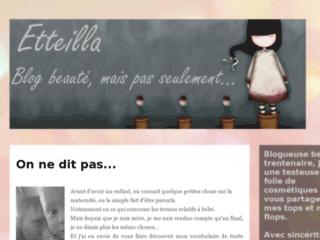 http://etteilla62.blogspot.fr/