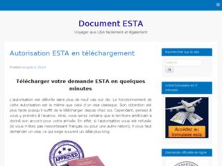 http://www.documentesta.com/