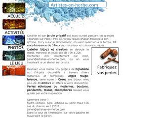 http://www.artistes-en-herbe.com/