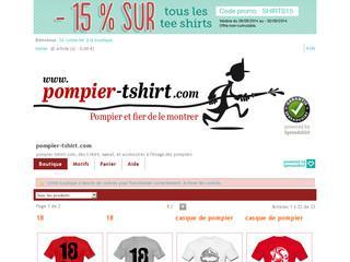 http://www.pompier-tshirt.com/