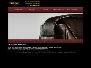 http://www.mirhano.fr/
