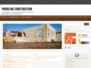 http://www.probleme-construction.fr/