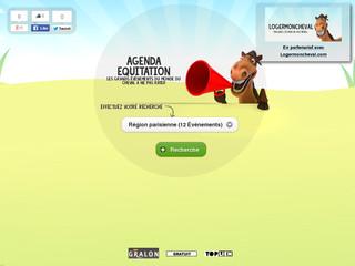http://www.agenda-equitation.fr/
