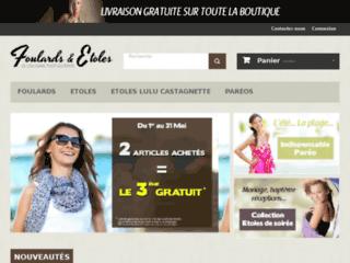 http://www.foulards-et-etoles.com/