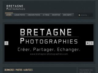 http://www.bretagne-photographies.com/