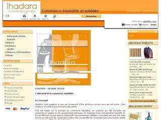 http://www.lhadara.com/