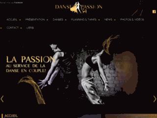 https://dansepassion34.fr/