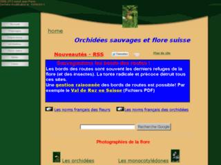 http://www.apercufloresuisse.info/