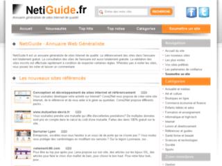 http://www.netiguide.fr/
