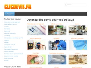 http://www.clicdevis.fr/