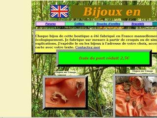 http://www.bijouxenbois.fr/