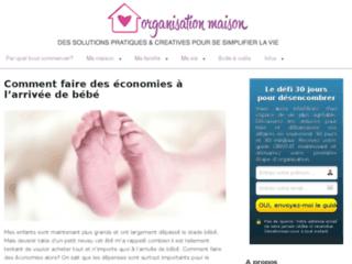 http://organisation-maison.com/