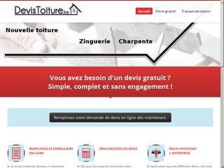 http://www.devistoiture.be/