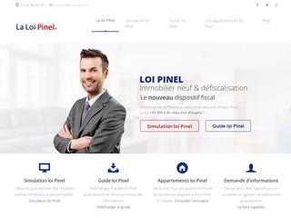 http://www.la-loi-pinel.fr/