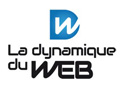 http://www.ladynamiqueduweb.fr/