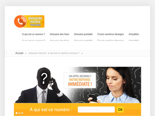 http://www.annuaire-inverse-telecom.fr/