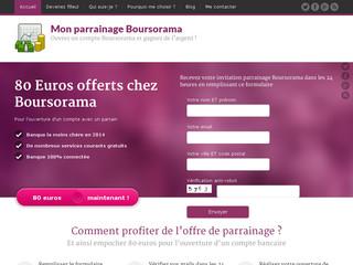 http://mon-parrainage-boursorama.fr/