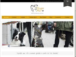 http://www.doggie-flair.com/