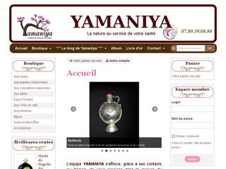 http://yamaniya.e-monsite.com/