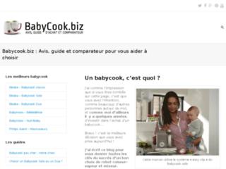 http://babycook.biz/