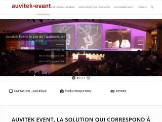 http://auvitek-event.fr/