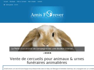 http://www.amisforever.com/