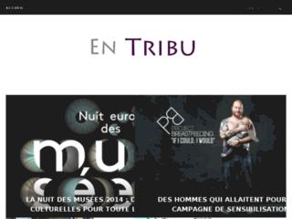 http://www.en-tribu.com/