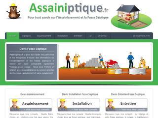 http://www.assainiptique.fr/